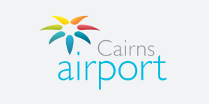 airport cairns