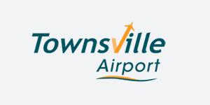 Townsville Airport